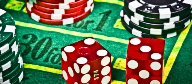 How To Win Craps Game During An Online Or Offline Gambling Session?