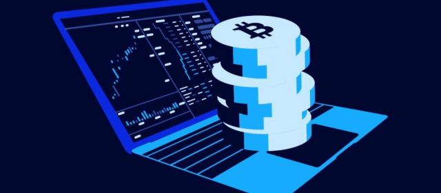 Want To Invest In Crypto Currency? Here Are Some Of The Tips That You Can Consider!