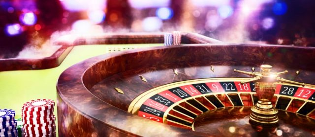 How Not To Let The Online Casino Ban You Or Your Account?