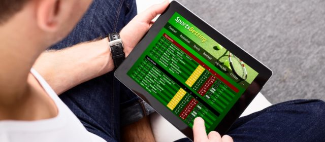 4 Important Points That You Should Consider In Your Sports Betting Research