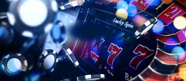Certain Tips That You Should Follow Before You Start Online Gambling